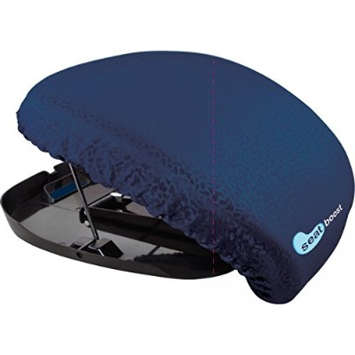 Pain Management Technology SB1000-l Seat Boost by Pain Management Technology