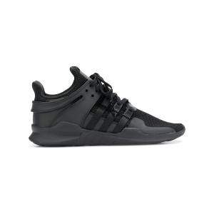 Adidas EQT SUPPORT ADV sneakers - ブラック