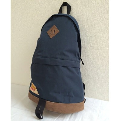KELTY(ケルティ) VINTAGE DAYPACK HD 2 18L Navy 2592057