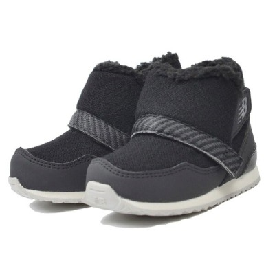 new balance(ニューバランス) FB996S KIDS LIFESTYLE 15.0cm BLACK FB996 SZI