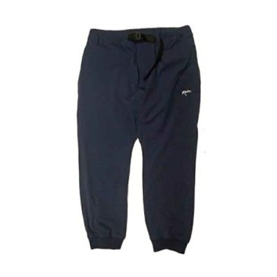 ROKX(ロックス) PACKABLE TRAVEL PANT M NAVY RXMF7218【あす楽対応】