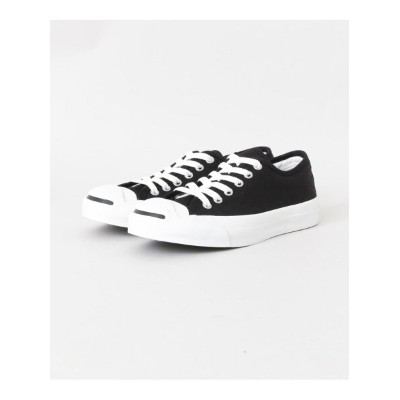 Sonny Label CONVERSE JACK PURCELL サニーレーベル シューズ【送料無料】