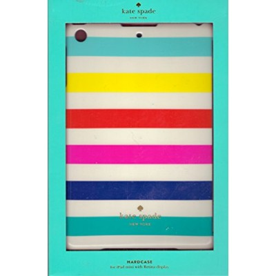 Kate Spade New York Hardcase for iPad Mini with Retina Display