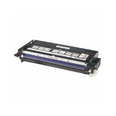Inkonic Imaging Brand Dell 3130CN (330-1198, G486F) Compatible / Remanufactured High Yield Black...