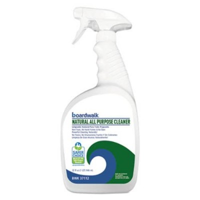 bwk37112ea–Natural All Purpose Cleaner
