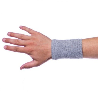 Therapeutic Wrist Sleeve by Incrediwear