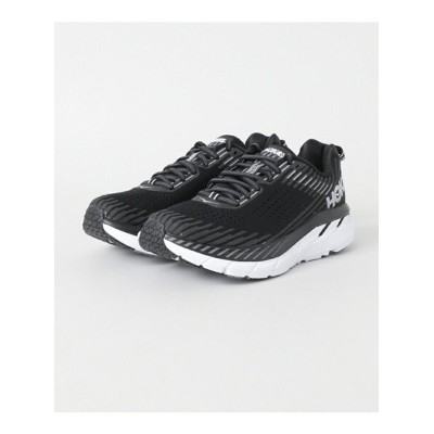 [Rakuten BRAND AVENUE]HOKA ONE ONE CLIFTON5 URBAN RESEARCH アーバンリサーチ シューズ【送料無料】