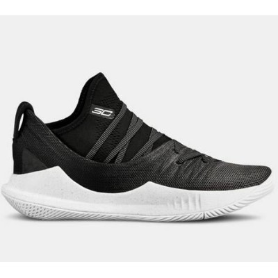 Under Armour アンダーアーマー Curry 5 (GS) 3020741 カリー 5 バスケット シューズ キッズ 取り寄せ商品 az