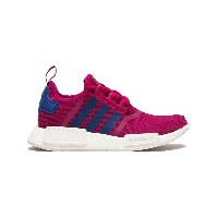 Adidas NMD sneakers - ピンク