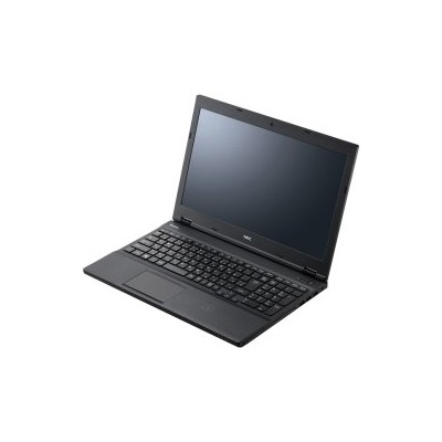 NEC PC-VK28HDB6A43V VersaPro タイプVD (Core i7-7600U 2.8GHz/4GB/500GB/DVDスーパーマルチ/OfficePersonal2016...