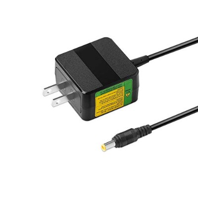 HKY 12V 1.5A SONY/ソニー プレーヤー用ACアダプター 交換用電源 供給SONY/ソニー BDPS1700 BDP-S1200 BDP-S2200 BDP-S3200 BDP...