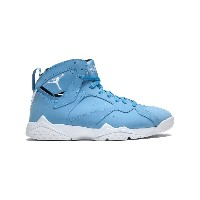 Jordan Air Jordan 7 Retro sneakers - ブルー