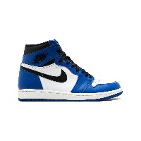 Jordan Air Jordan 1 Retro sneakers - ブルー