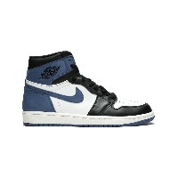 Jordan Air Jordan 1 Retro High OG sneakers - ブルー