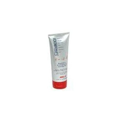 Giovanni L.A. Hold Hair Spritz - 2 fl oz - Case of 12 by Giovanni Hair Care Products