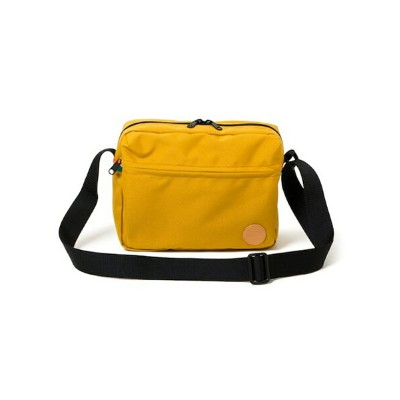 rehacer Box Porch Shoulder Bag レアセル バッグ【送料無料】