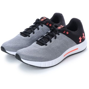 【SALE 30%OFF】アンダーアーマー UNDER ARMOUR UA Micro G Pursuit 3000011 メンズ
