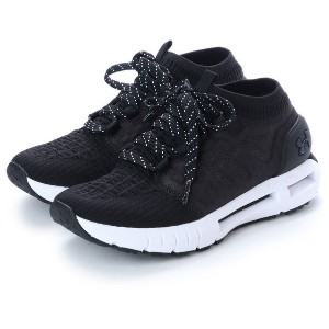 アンダーアーマー UNDER ARMOUR UA W HOVR Phantom NC 3020976 レディース