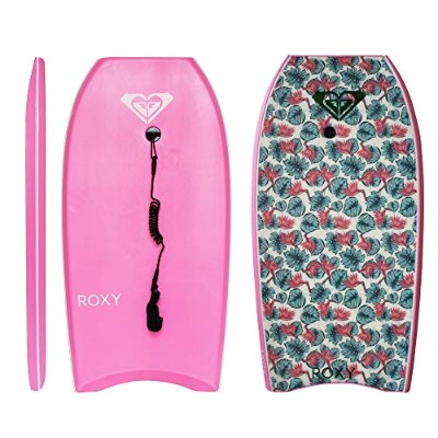 ROXY(ロキシー) ボディボード ROXY TROPICAL BODY BOARD 42