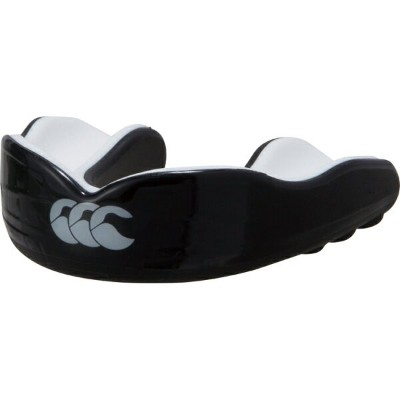 canterbury (カンタベリー) その他競技 体育器具 ラグビー MOUTH GUARD メンズ 19 AA07821