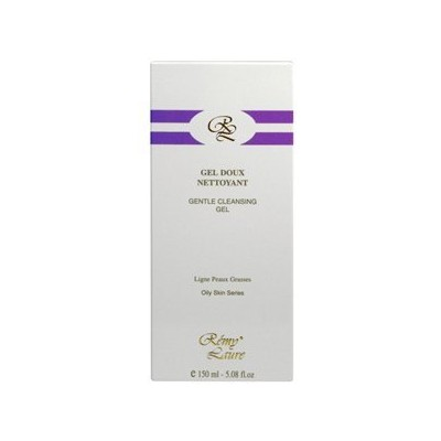 Remy Laure - Gentle Cleansing Gel 150ml by Remy Laure