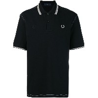 Fred Perry X Art Comes First Fred Perry x Art Comes First polo shirt -