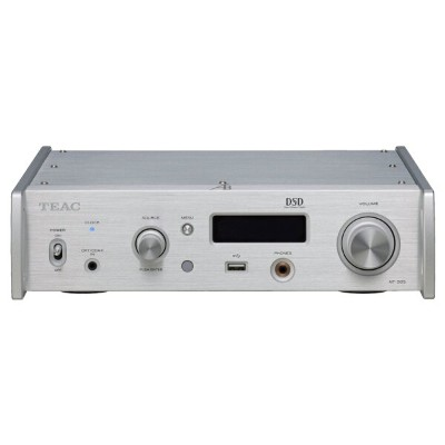 AIRBOW - NT505 Special シルバー コンプリートパッケージ 【店頭受取対応商品】