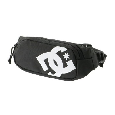 ディーシーシューズ DC SHOES  18 KD FA FARCE 3 Other Bag 【7430E879 BKW】