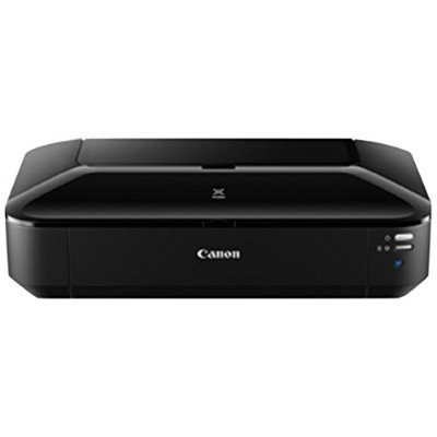 CANON PIXMA IX6850 A3 IJET PRINTER BLACK
