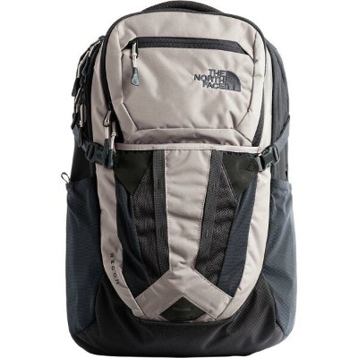 (取寄)ノースフェイス リーコン 31L バックパック The North Face Men's Recon 31L Backpack Peyote Beige/Asphalt Grey