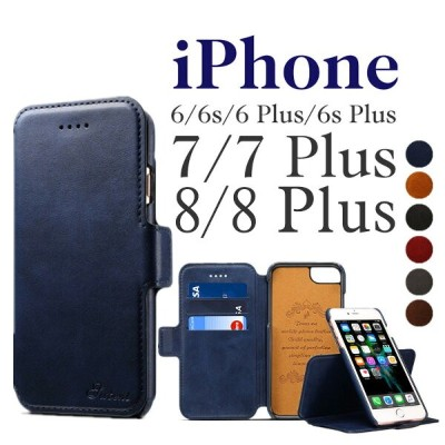 iphone8 iphone8 plus iphone6 iphone6s iphone6 plus iphone6s plus ケース カバー 手帳型 スマホケースiphone8ケース 手帳...