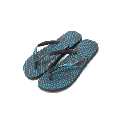 【SALE/20%OFF】havaianas (M)/TOP GRAPHIC BLOCKS ハワイアナス シューズ【RBA_S】【RBA_E】