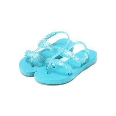 【SALE/20%OFF】havaianas (K)/KIDS JOY ハワイアナス シューズ【RBA_S】【RBA_E】