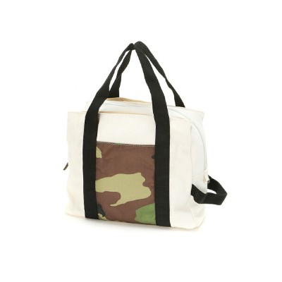 Lau Lau/(Bag in Bag Pouch) ラウゴア バッグ【送料無料】