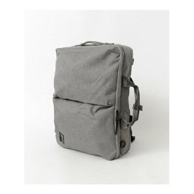 Sonny Label anello SpecialOrder 3WAY CITY BAG サニーレーベル バッグ【送料無料】