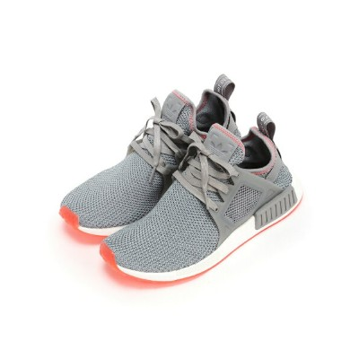【SALE/40%OFF】adidas adidas/(M)NMD XR1 BY9925 Y スタイルス シューズ【RBA_S】【RBA_E】【送料無料】