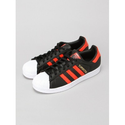 【SALE/20%OFF】adidas adidas/(M)SUPERSTAR エスラッシュ シューズ【RBA_S】【RBA_E】【送料無料】