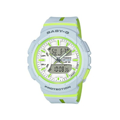 G-SHOCK/BABY-G/PRO TREK BABY-G/(L)BGA-240L-7AJF/for running カシオ ファッショングッズ【送料無料】