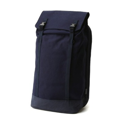 【SALE/30%OFF】NAUGHTIAM (U)DBC SLIM B-PACK NV ノーティアム バッグ【RBA_S】【RBA_E】【送料無料】