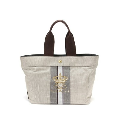 A.D.M.J MONTANA280/240 TOTEBAG エーディーエムジェイ バッグ【送料無料】
