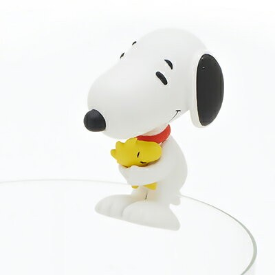 PUTITTO SNOOPY Vol.1 (1BOX 8個入り)