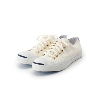 Couture brooch 【WEB限定販売】CONVERSE JACK PURCELL(R) クチュールブローチ シューズ【送料無料】