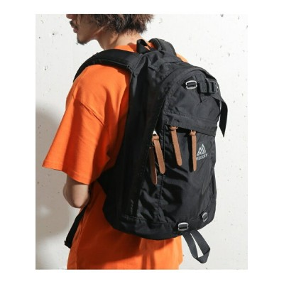 Sonny Label GREGORY DAY PACK サニーレーベル バッグ【送料無料】