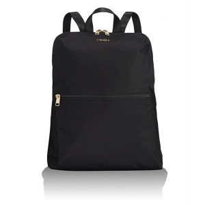 TUMI レディス TUMI   VOYAGEUR JUST IN CASE BACKPACK ジャストインケースバックパック