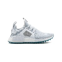 Adidas NMD_XR1 TR Titolo sneakers - ホワイト