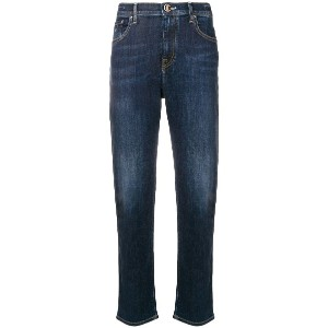 Jacob Cohen Kimmy jeans - ブルー