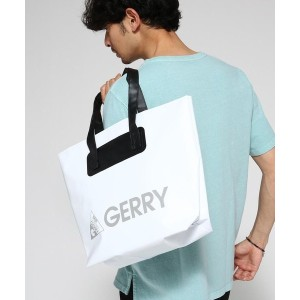 【BASE CONTROL(ベースコントロール)】 トート メンズ GERRY ジェリー 別注 スポーツ 旅行 OUTLET > BASE CONTROL > バッグ・財布・小物入れ >...