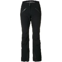 Rossignol Supercorde trousers - ブラック