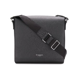 Michael Kors Collection crossbody bag - ブラック