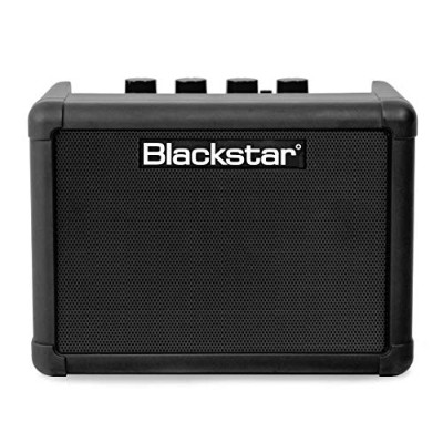 Blackstar コンパクト・ギターアンプ FLY 3 Bluetooth